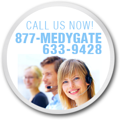 Call Us Now!